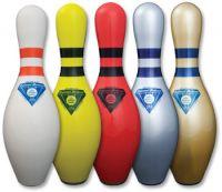 Sell bowling pin