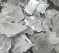Sell Mica Flakes, Powder and other form
