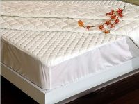hotel furniture-mattress