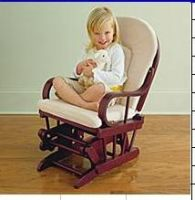 Wondrous Sell Children Glider Chair By Seng Ming Wooden Product Gmtry Best Dining Table And Chair Ideas Images Gmtryco