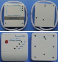 sell automatic voltage switcher, power protector socket