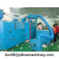 Sell Automatic toy stuffing machine