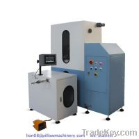 Fully Automatic down feather comforter quilt filling machine F04