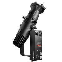 20W LED Profile Spot Light (PHN012)