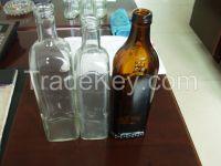 oil glass bottles (1)