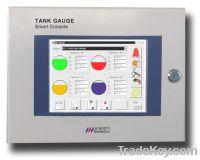 Sell Fuel tank level sensor