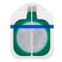 Sell Safety design  electrosurgical pad