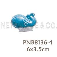 PNB8136-4 Bath Brushes