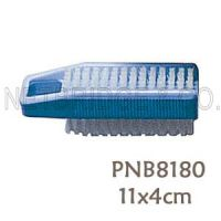 PNB8180 Bath Brushes