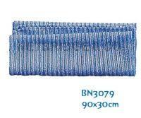 BN3079 Bath Towel