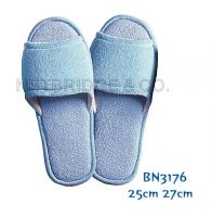 BN3176 Indoor Slippers