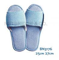 BN3176 Indoor Slippers