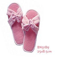 BN3189 Indoor Slippers