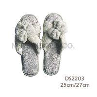 DS2203 Indoor Slippers