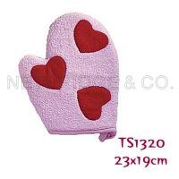 TS1320  Baby Bath Accessory