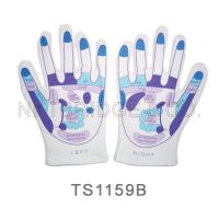 TS1159B  SPA Products