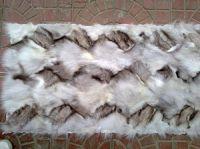 Sell fox leg plate