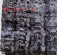 Sell mink plate