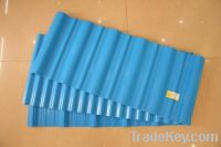 Sell ASA-PVC Composite Sheet