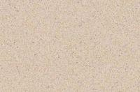 Sell Vietnam Quartz Composite