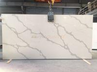 Sell Artificial Quartz Stone from Vietnam
