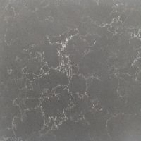 Sell Artificial Quartz Surfaces from Vietnam