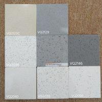 Vietnam Artificial Quartz for Vanities, countertops