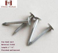 cupper nail