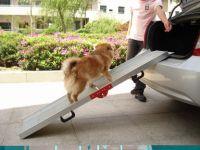 Sell  Pet  Ramp