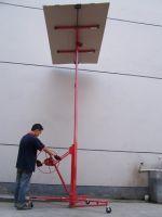 Sell drywall lift