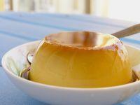 pudding powder for pudding, bubble tea