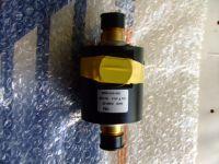 Sell Carrier  Oil Pump 30HX-410-332