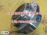 Sell YORK SEAL, DOUBLE SHAFT 029-22938-000