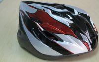Sell  Sport  Teenagers Helmet