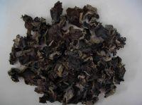 Sell Dried Black Fungus