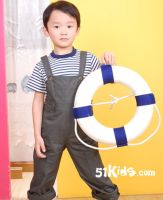 sell child dress