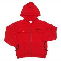 Sell children jacket