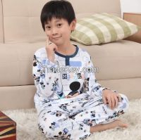 Sell boys pajamas