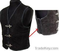 Sell motor bike vests