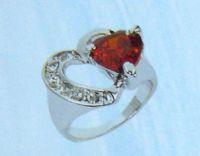 sell Rings