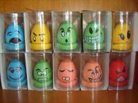 Sell magic egg