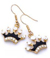 Sell bracelets/earrings