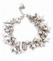 Sell bracelets/necklace