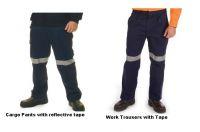 sell flame  retardant pants(overall)