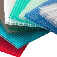 supply polycarbonate sheet printing