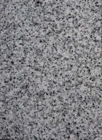 G640 Luna Pearl Granite Tiles, cheap Grey Granite Tiles