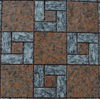 Sell Granite Mosaic Pattern