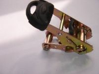 """Sell 1-1/4"""" Ratchet buckle"""