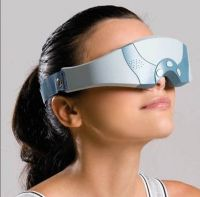 Sell Electric Alleviate Fatigue Massager USB Eye Care Health