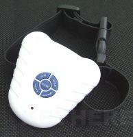 Sell Ultrasonic New Bark Stop Control Dog Barking Collar
